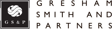gresham-smith-partners