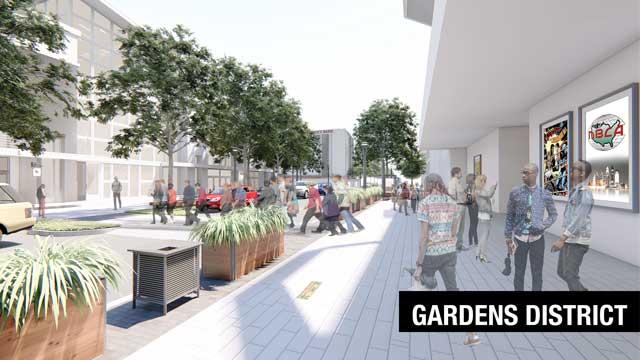 gardens-dist-pic